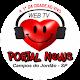 Download Portal News Web TV CJ For PC Windows and Mac
