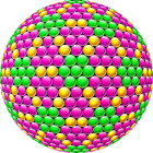 Trivia de Burbujas icon