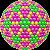 Trivia Bubbles file APK Free for PC, smart TV Download