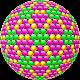 Trivia Bubbles (game)