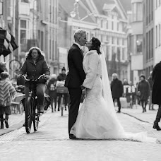 Wedding photographer Ilse Leijtens (leijtens). Photo of 30.01.2018