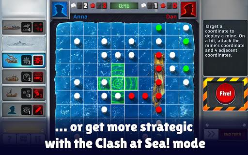 BATTLESHIP PlayLink screenshot 15