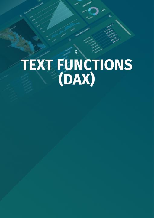 DAX Formula Reference Guide   Enterprise DNA