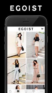 Tải Game EGOIST(エゴイスト)公式アプリ
