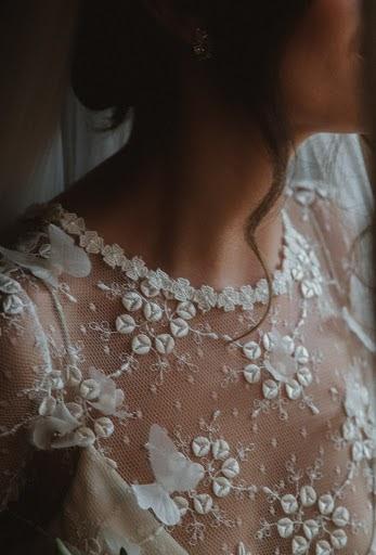 Esküvői fotós Mari Giaccari (MariGiaccari). Készítés ideje: 11.04.2019
