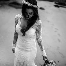 Wedding photographer Júlio Crestani (crestani). Photo of 03.10.2017