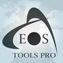 Eos Tools Pro icon