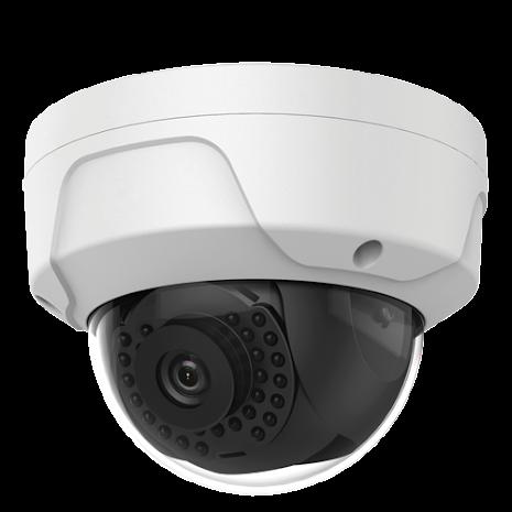 IP Kamera Dome SF-IPD835H-2E