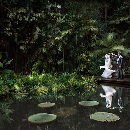 Wedding photographer zahir zakhwan (zakhwan). Photo of 26.01.2014