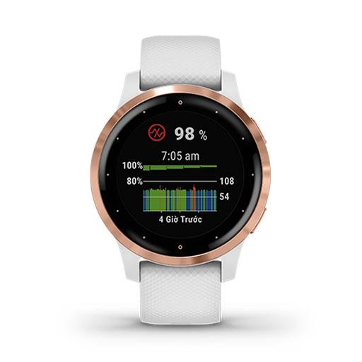 Garmin-Vivoactive-4S,-GPS,-Wi-Fi,-WhiteRose-Gold,-SEA_010-02172-29-1.jpg