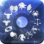 Smart Horoscope Daily Icon
