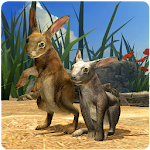 Clan of Rabbits Icon