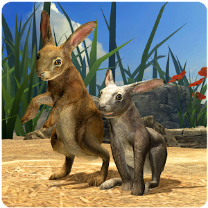 Clan of Rabbits for PC and MAC