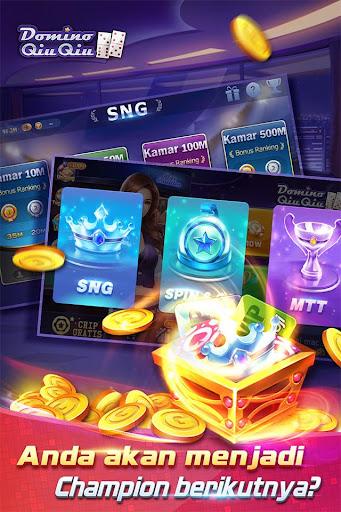 Topfun Domino Qiuqiu Domino99 Kiukiu Q A Tips Tricks Ideas Onlinehackz Com