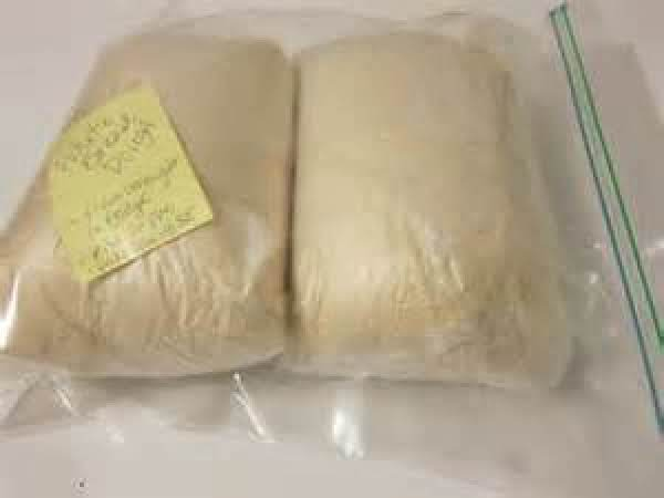 How To Freeze Unbaked Bread Dough