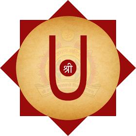 Swaminarayan Apps
