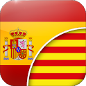 Spanish-Catalan Translator icon