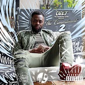 Don't Take It Personal (feat. Ghetts)