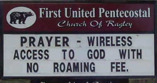funny-church-signs-10