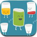 Battery Checker 2016 icon