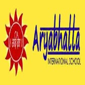 Aryabhatta International Schoo