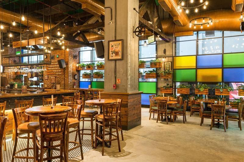 bars_pubs_delhi_irish_house_image