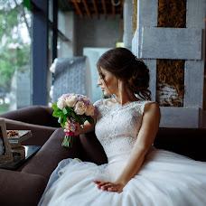Wedding photographer Aleksandr Rakityanskiy (rakityanskiy). Photo of 05.11.2017