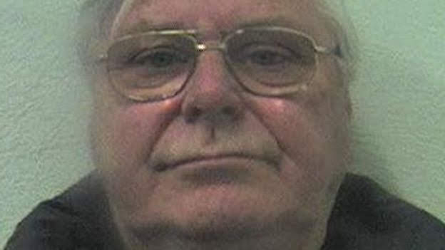 Convicted man has £700k of assets seized