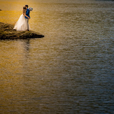 Wedding photographer Ionut Draghiceanu (draghiceanu). Photo of 07.09.2018