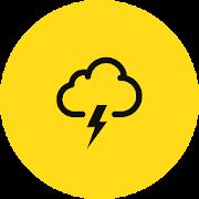 Skymood - San Antonio weather