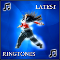 Latest Ringtones 2016 icon