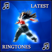 Latest Ringtones 2016