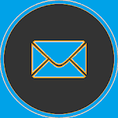 Tamp2Mail Pro - Temporary Email Generator