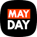 Mayday icon