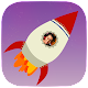 Download Flappy Rocket For PC Windows and Mac