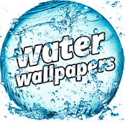 App Water wallpapers APK for Windows Phone