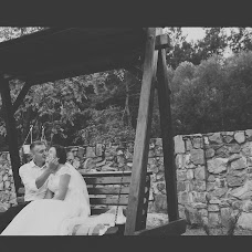 Wedding photographer Konstantin Sakalo (sakalo). Photo of 17.11.2016