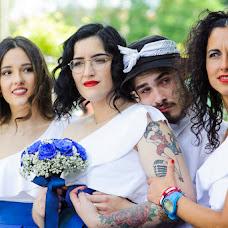 Fotógrafo de bodas Tere Freiría (terefreiria). Foto del 04.06.2017