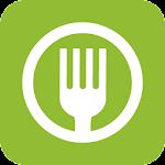 Kochrezepte - Rezepte kochen 4.5.6