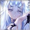 妖精騎士ランスロットバトルアイコン4