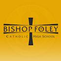 Bishop Foley Catholic HS icon