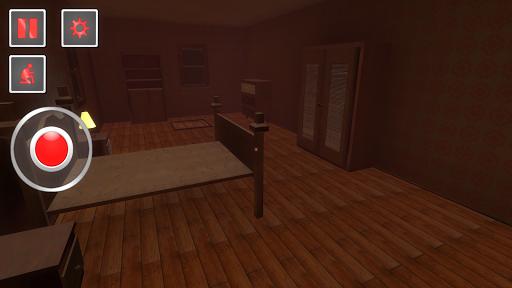 Killer Ghost u2013 3D Haunted House Escape Game screenshots 11