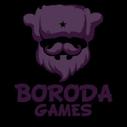 Boroda Games avatar image