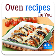 Oven Recipes