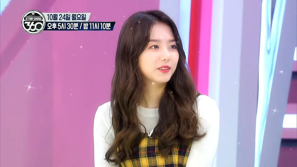 kpopsignlanguage_sohye