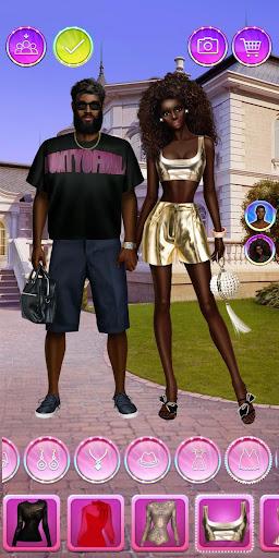 Celebrity Fashion u2013 Girl Games 1.2 screenshots 7