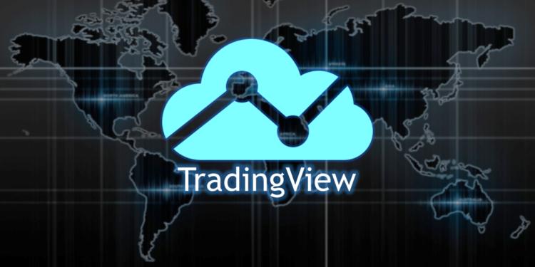 Tradingview là gì đang là câu hỏi chung của nhiều trader mới