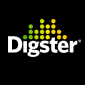 DIGSTER MUSIC / SENEGAL