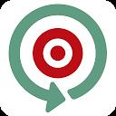 Feedback Hunter - Pesquisa de Satisfação icon