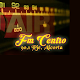 FM Centro Alcorta Download for PC Windows 10/8/7